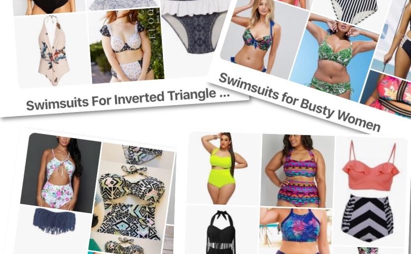 60caa85e34 Killer Swimsuit Ideas For Your Body Type